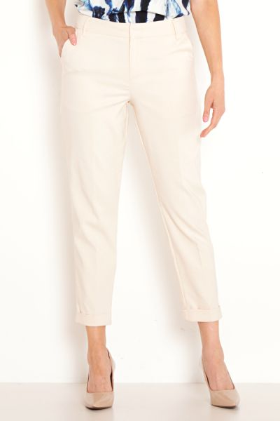 PANTALON SOLID
