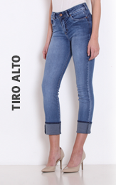 a4ac6bf5f0 Wados Jeans Wados