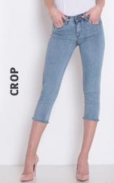 9bedab234c Wados Jeans Wados